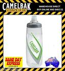 SPRINT GREEN CamelBak Podium 700mL Water Bottle Drink Cooling Hydration Sporting