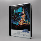 Star Wars Flip Case Cover For Apple iPad - T1205 £19.95 GBP on eBay