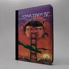 Star Trek Flip Case Cover For Apple iPad - T1204