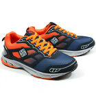 BR550 Navy Men's Shoes US7.5/US8/US10 Sneaker Sports Athletic Running Shoes