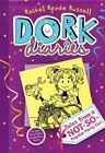 Dork Diaries 2: Tales from a Not-So-Popular Party Girl  (NoDust)