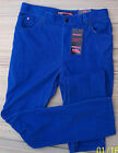 TONY HAWK BOYS ADJUSTABLE WAIST BLUE CORDS LIST $38