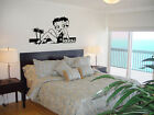 Betty Boop Wall Art Decal Sticker 15 £12.34 GBP on eBay
