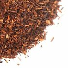 Rooibos Tea for Sale   Rooibos Red Bush Tea   Spice Jungle