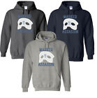 "Mike Conley Memphis Grizzlies ""Masked Assassin"" HOODIE, CREWNECK, OR LONG SLEEVE on eBay"