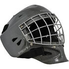 Hockey Goalie Mask Ice Roller Goalies Equipment Helmet Cage New Certified Masks
