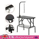 Dog grooming table large for sale in uk view 60 ads for Second hand pond filters for sale