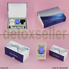 New 16 Mode TENS Mini Electric Digital Pulse Massager Therapy Muscle Stimulator