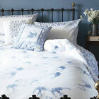 Emma Bridgewater Swallows Vintage Blue Designer Bedding Range