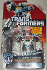 Hasbro Transformers Generations:  TOP SPIN   MOC  MOSC     Ruination - Time Remaining: 18 days 21 hours 51 minutes 32 seconds