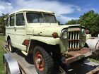 Willys%3A+Wagon