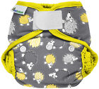Best Bottom One Size Cloth Diaper Shell w/Hook & Loop Closure Boy or Girl 868805