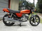 Other Makes: 750 - H2