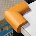 8PCs Baby Stick-On Corner Softeners Table Edge Cushions House Bumper Protection