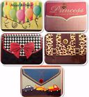 Embellished GIFT CARD HOLDERS by Punch Studio - 6 Delightful Designs!