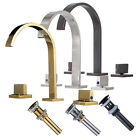 lights out chrome - Kitchen Sink Faucet with Pull Out Sprayer LED Light Sprayer Sink  Mixer Tap