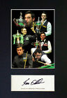 RONNIE O'SULLIVAN Snooker Signed Autograph Mounted Photo Repro A4 Print 351