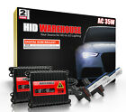 HID-Warehouse AC 35W 9012 HID Xenon Kit - 4300K 5000K 6000K 8000K 10000K $44.99 USD