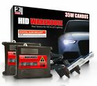 HID-Warehouse CanBus 35W 9012 HID Kit - 4300K 5000K 6000K 8000K 10000K