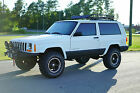 Jeep%3A+Cherokee+FULLY+SERVICED%2C+THIS+JEEP+IS+100%25