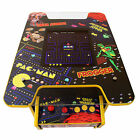 Arcade Machine 60 Retro Games Free Play/Coin Gaming Classic  Cocktail Table