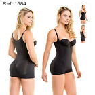 Butt-Lifter Slimming Body Shaper Boyshort Seamless-1584