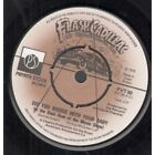 "FLASH CADILLAC AND THE CONTINENTAL KIDS Did You Boogie With Your Baby 7"" VIN"