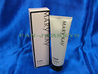 Mary Kay TimeWise 3-In-1 Cleanser Normal-Dry / Combination-Oily Skin! FREE SHIP!