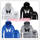New! Mickey Mouse Sweater Jacket Sweet Casual Hoodie Coat Clothes