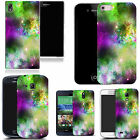 gel case cover for many mobiles - creation  silicone