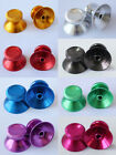 WireBird Metal Aluminium Alloy Thumbsticks For Sony Playstation 4 PS4 Controller