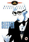 sleeper NEW DVD (19808DVD)