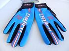 NALINI GAGGI Women's Winter Gloves - Size M