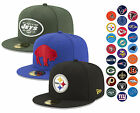 New Era 59Fifty Official NFL On Field - Hat-Cap