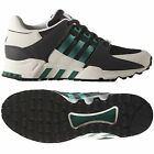 Adidas EQT '93 Equipment Running Support S32145 Black/Green/White Men's Shoes