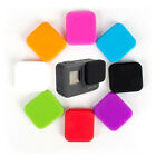 Lens Protector Cover Lens Cap For GoPro Hero 5 Black Action Camera Accesories