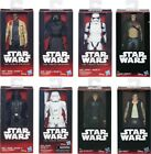 Star Wars Action Figure 15 cm Luke Han Solo Darth Vader e Altri
