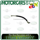 *New* A/C Hose Lo Side for the Jaguar 5.3L (fits: XJS 1982-1991)