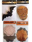 RECOLLECTIONS Halloween Diecut Shapes - CHOOSE ONE!