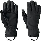 Outdoor Research Stormsensor Gloves $85