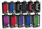 Mophie Juice Pack Helium Rechargeable External Battery Case for iPhone...
