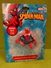 Grow A Spider Man Gift Marvel Grows 6 Times Bigger in Water Different Positions