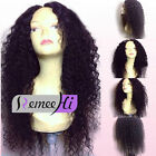 Spanish Curly 100% Brazilian remy human hair full lace wigs/lace front wigs