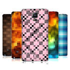 HEAD CASE DESIGNS PIXEL PATTERNS REPLACEMENT BATTERY COVER FOR SAMSUNG PHONES 1