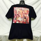 Bay City Rollers T-Shirt - sizes Small to 3XL