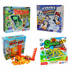 Children's Games - Penguin Tumble, Dinosaur Operation, Humpty Dumpty & More
