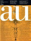 Architecture and Urbanism (a+u) mag. #234: Contemporary Hungarian Architecture