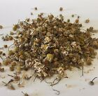 CHAMOMILE 4 oz to 1  lb Free Shipping