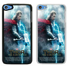 Marvel Posters The Dark World Printed PC Case Cover - S-T2566