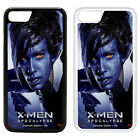 Marvel X-Men Apocalypse Poster Printed PC Case Cover - S-T2612